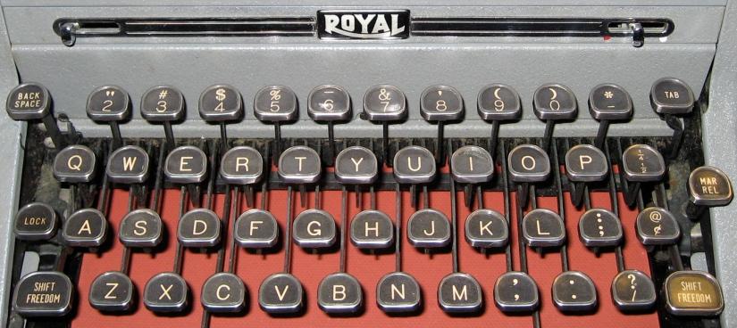 royalquietdeluxeportable_3.jpg