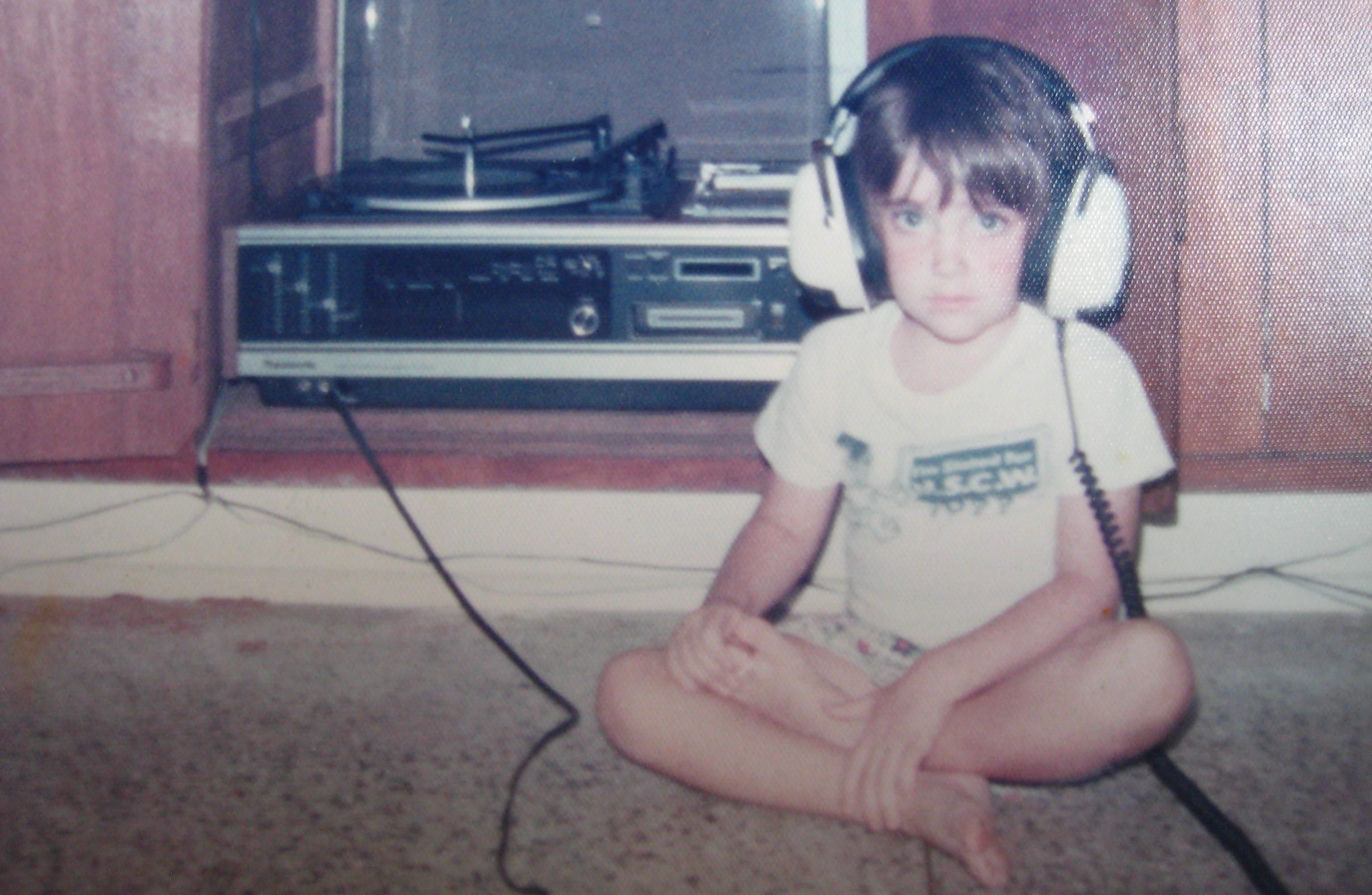 Antes fossem os meus audiófilos... - Página 3 Img_75571