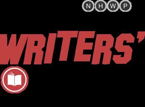 NHWP writers week - logo 2