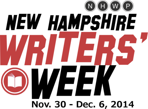 NHWP writers week - logo 2