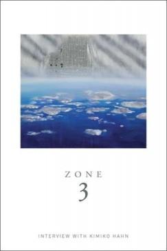 Zone.3_.Fall_.2016_
