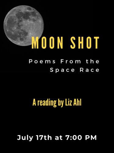 moon-shot.png