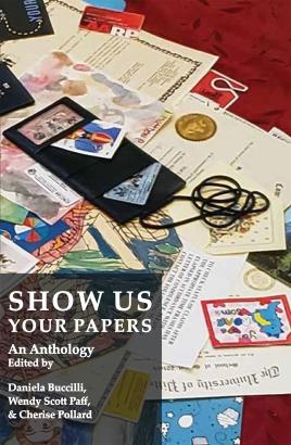 CvrShowPapers_postcard